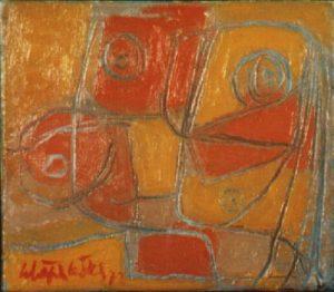 0490 Gerard Schaperkotter