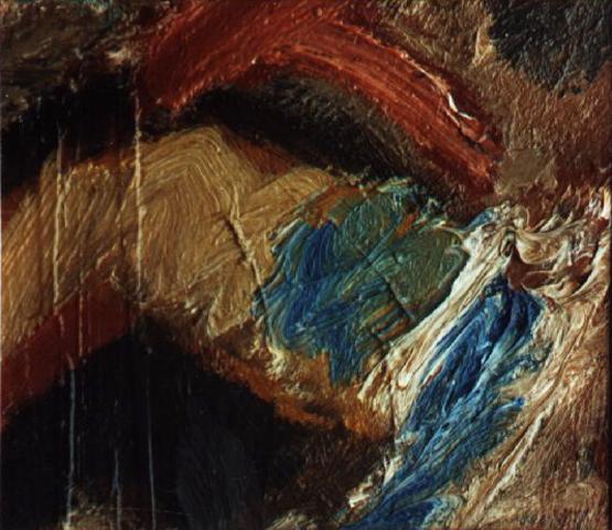 0512 Wim van Oostrom