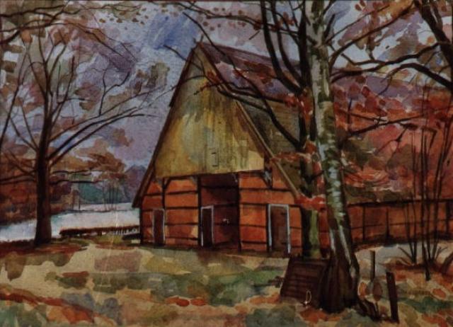 0528 Jan Gierveld