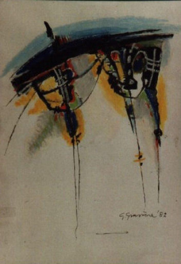 0428 Gerard Grassere