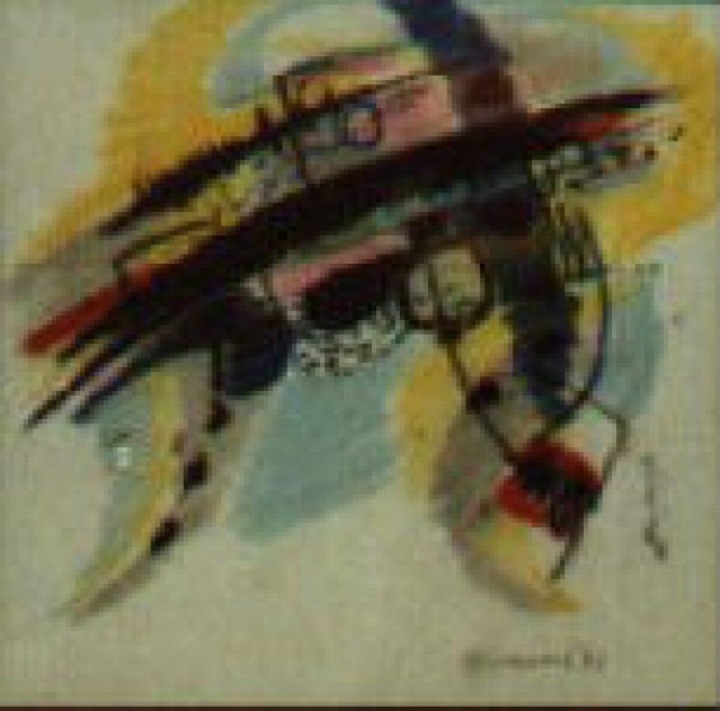 0466 Gerard Grassere