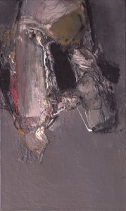 0080 Henk Schuring