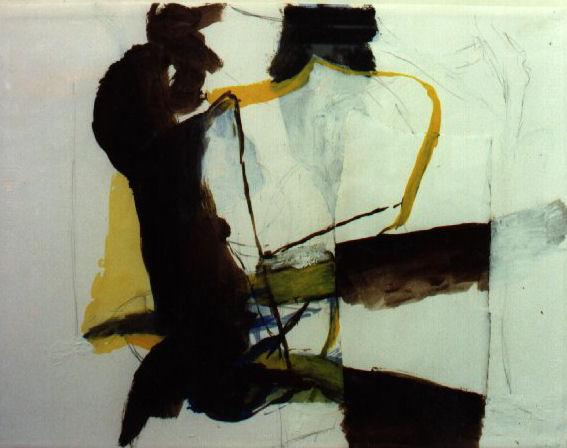 0142 Gijs van Noort
