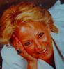 Paula Evers