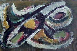 0221 Wim van Oostrom