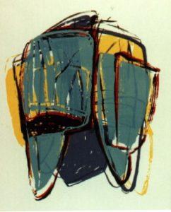 0222 Ella Joosten