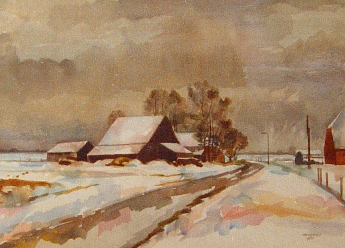 0227 Jan Gierveld