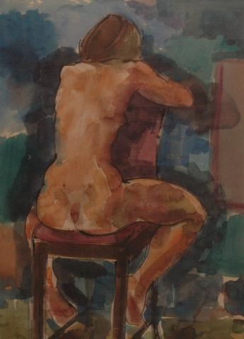 0288 Jan Gierveld