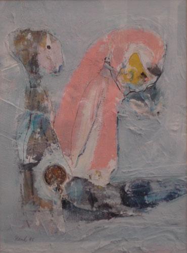 0346 Rene van der Meulen