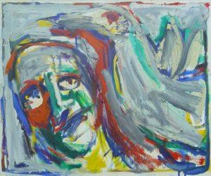 0350 Han Veneman