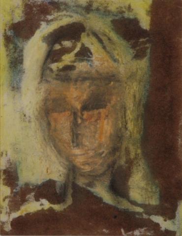 0406 Henk Waage