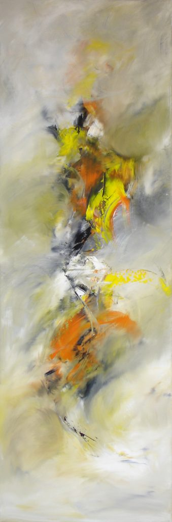 0409 Christiane Middendorf