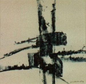 0419 Wim van Oostrom