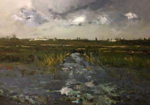 Ruud-Brinks-Naardermeer