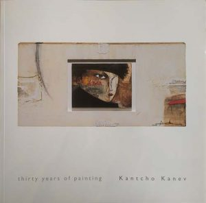 kantcho-kanev-thirty-years-of-painting-LR