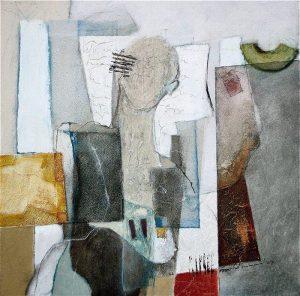 schilderij 0017
