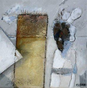 schilderij 0041 A