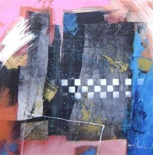 2008 8 1 compositie met huizen