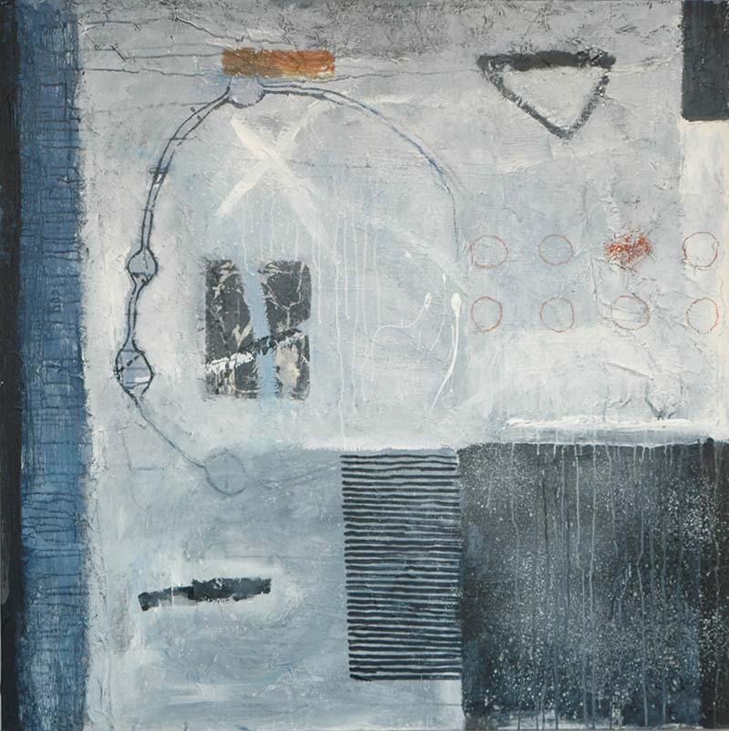 Anna Verrijt-800x802px