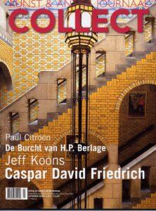 Collect a sept 2008 pdf
