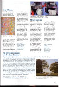 Collect b sept 2008 pdf