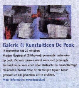 Hofcultuurkrant MN sept 2008 pdf