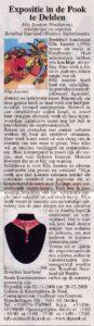 Hofweekblad 29 okt 2008 pdf